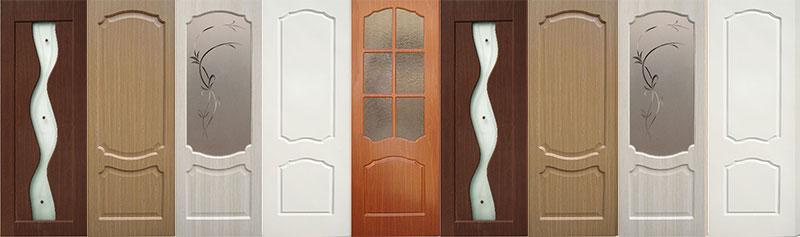 дверь в дверь скачать торрент - фото 9